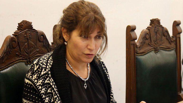 Jueza liberó a la pareja denunciada por abusar de niños