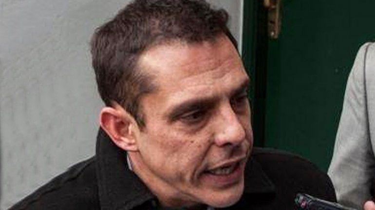 Ex fiscal neuquino que golpeó a una mujer acordó y quedó libre