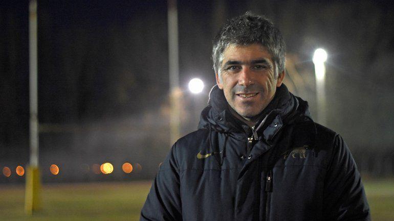José Pellicena