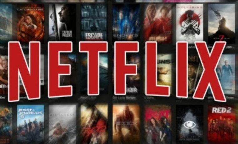 Las diez peores películas originales de Netflix