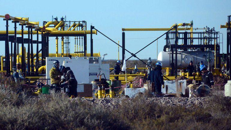 Cuatro claves para entrar a trabajar en una petrolera