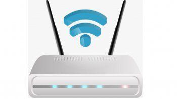 confirmado: el papel de aluminio mejora la senal de tu wi-fi