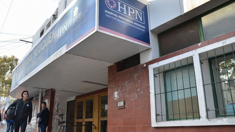 Detectaron dos casos de hantavirus en Neuquén y hay alarma