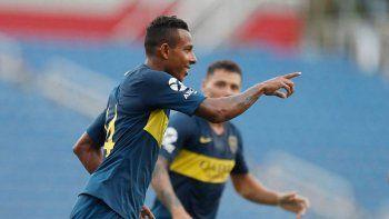 Boca juega hoy pero guarda para su objetivo Central