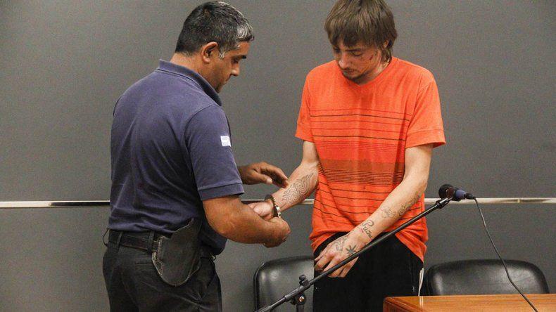 Una prueba de ADN complica al acusado por el crimen de Joaquín