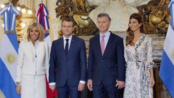 el g-20 en cifras: ¿cuanto le costara a la argentina la cumbre?