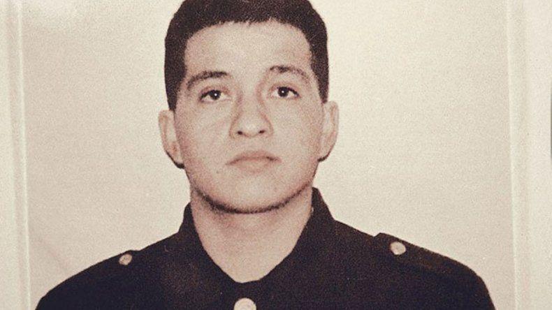 Caso Carrasco: a 25 años del crimen que conmocionó a todo el país