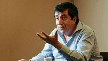 Durán Barba: CFK es la mujer más brillante de la historia