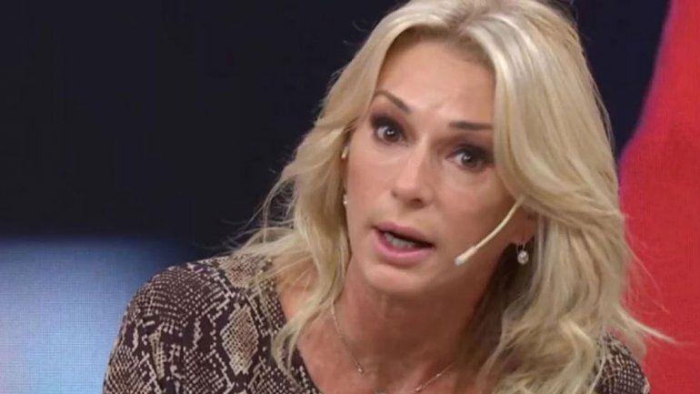 Yanina Latorre deschavó a las famosas que participaron del telar de la abundancia y cayó una neuquina