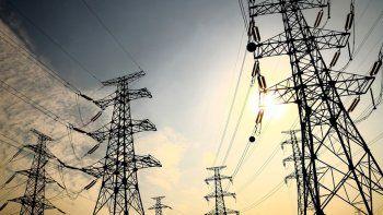 Gobierno pesificará costos de la generación de energía