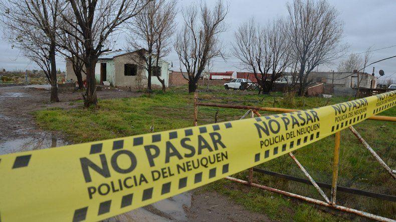 Mató a un vecino de un escopetazo y quedó libre en Neuquén