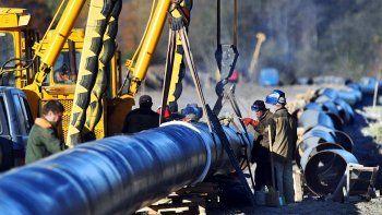 Las inversiones petroleras llegarán a u$s 5.287 millones
