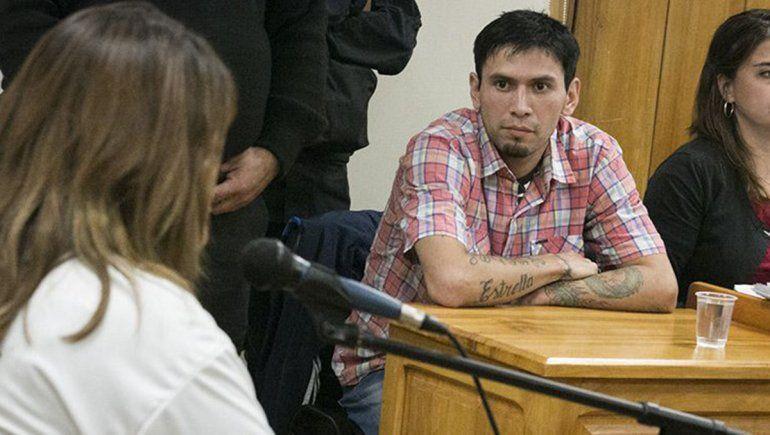Detuvieron en Neuquén a un asesino prófugo del penal de Roca