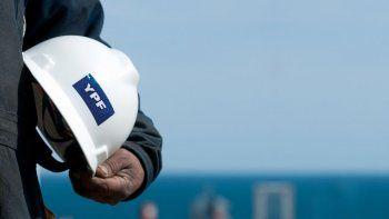 Pereyra: YPF propone un acuerdo de productividad