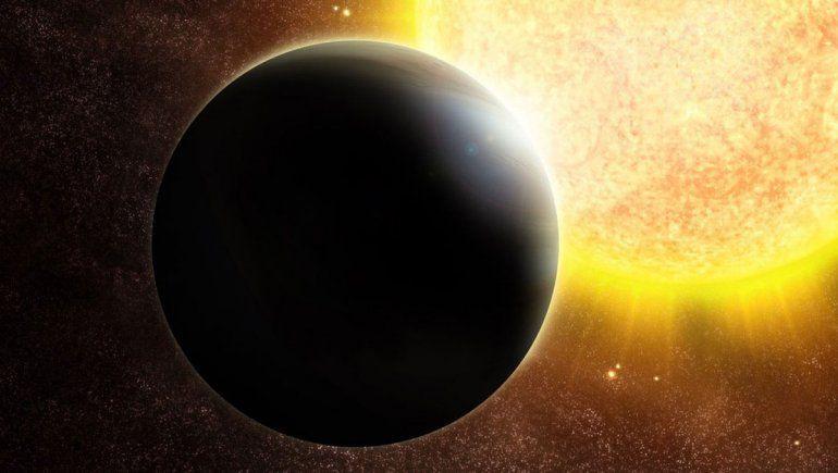 ¿Qué fenómeno astronómico ocurrirá el 11 de noviembre y no se repetirá hasta el 2032?