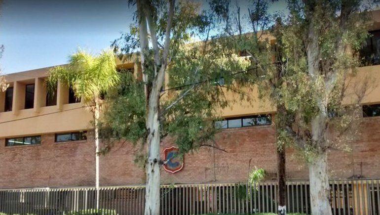Estudiante entró armado a un colegio en México y mató a tres personas