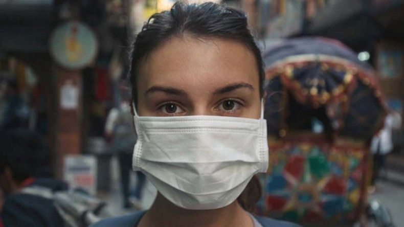 Después de los casos en Francia, el coronavirus chino llegó a Alemania