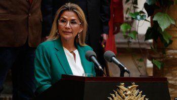 Bolivia rompió con Cuba y lo haría con Venezuela también