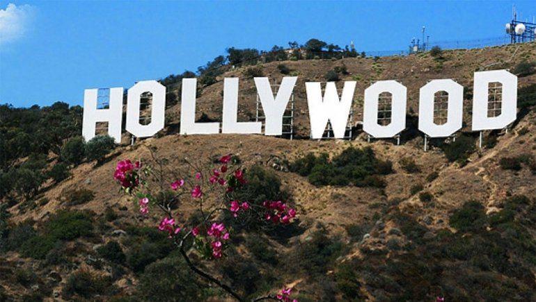 ¿Cómo Hollywood se convirtió en la capital mundial del cine?