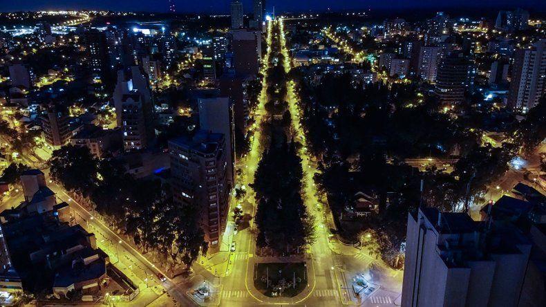 La crisis ya le sale a Neuquén $8.722 millones
