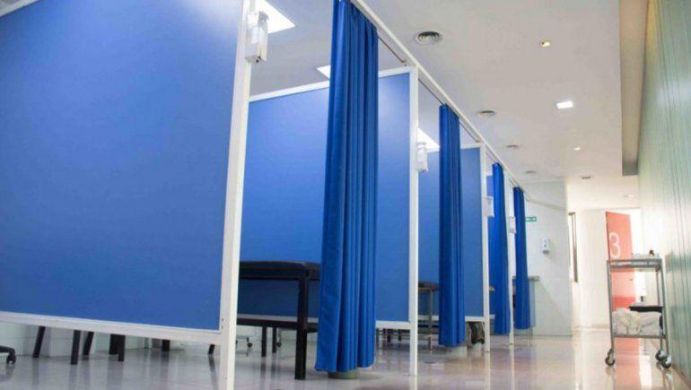 Crisis en las clínicas privadas: el coronavirus las dejó sin pacientes