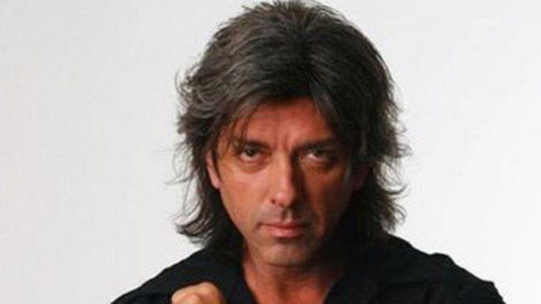 Dolor en el mundo del espectáculo: murió el actor Gustavo Guillen