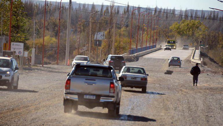 Varios barrios de Las Perlas llevan días sin electricidad