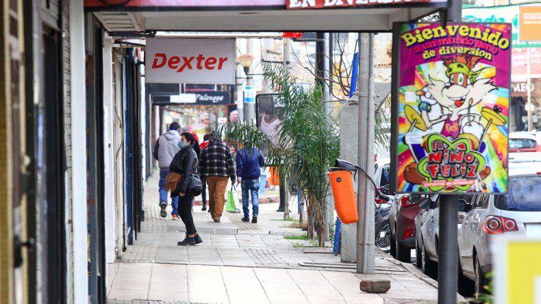 Neuquén anunció nuevas restricciones para el Conglomerado, la comarca y Zapala