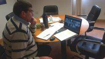 el municipio espera recibir $24 millones de provincia