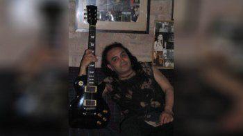 Un músico argentino murió de coronavirus en México