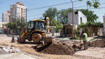 intendentes piden bajar el iva a obras municipales