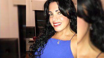 La matan por una cartera: sospechan de su ex esposo