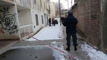 los aberrantes detalles del crimen de las 300 punaladas