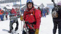 diputados proponen crear el dia nacional del pistero socorrista