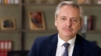 Alberto Fernández anunciará que Argentina fabricará la vacuna de Oxford