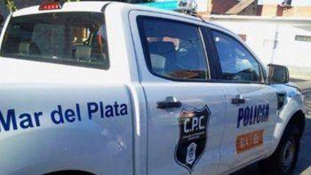 Mar del Plata: la joven asesinada en el barrio Pampa estaba embarazada