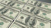 el central anuncio mas restricciones para la compra de dolares