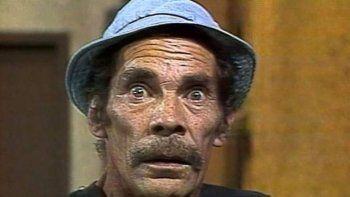 Don Ramón: la última y escalofriante escena de Ramón Valdés con su personaje de El Chavo del 8