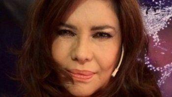 Susana Romero y su grave salud: Sigo respirando, no sé hasta cuándo