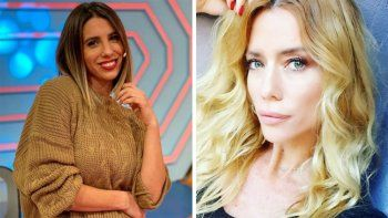 Cinthia Fernández contra Nicole Neumann, que tendrá programa propio: Amortizó bien todo