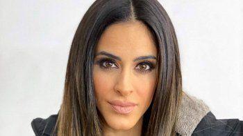 Celeste Muriega se contagió coronavirus: Me levanté teniendo 200 años