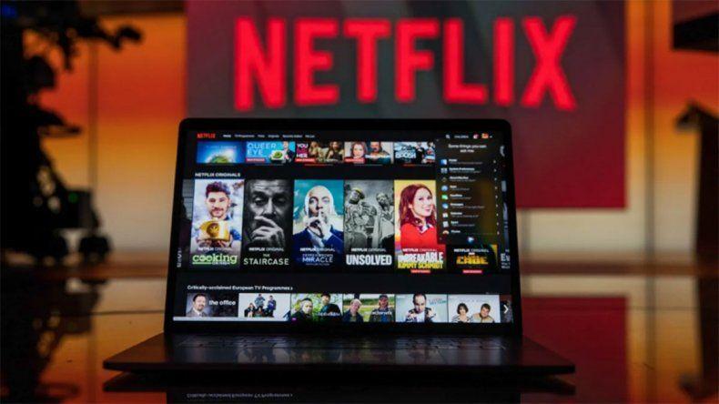 Netflix, Zoom, Spotify, ¿cuál te va a cobrar el dólar a 130?