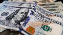 los bancos estudian un sistema de turnos para vender dolares en octubre