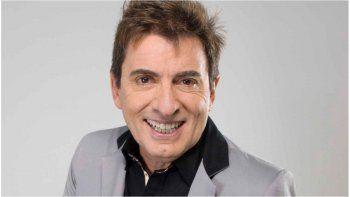 Beto César agredió a Cristina Kirchner y estalló la polémica