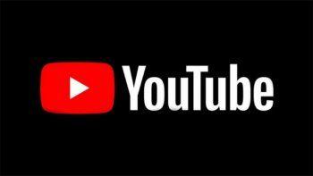 youtube solicitara identificacion a los usuarios europeos
