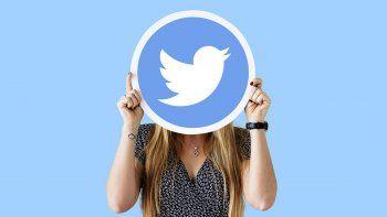 repudiaron a twitter por un algoritmo racista