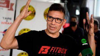 Maravilla Martínez ya tiene rival para su próxima pelea