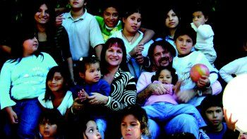 Los Pimpinela, indignados: quisieron cortarle la luz a su hogar de niños