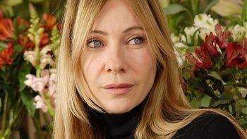 El comentario polémico de Inés Estévez por el escándalo en Diputados