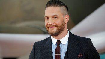 Daniel Craig ya tendría reemplazante para 007